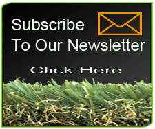 Remove Urine Smells from Artificial Turf, Eliminate Pet