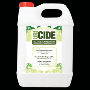 pet odor removal product Uricide