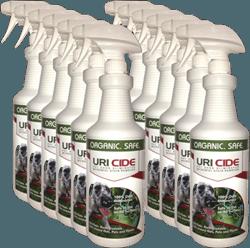 sprays