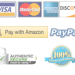 payments / security
