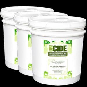 Commercial Grade Odor Eliminator, Commercial Odor Remover