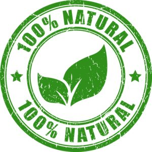 all natural odor removal