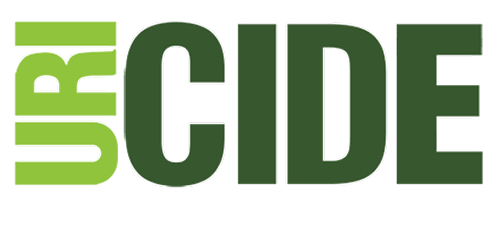 Uricide Pet Odor Eliminator